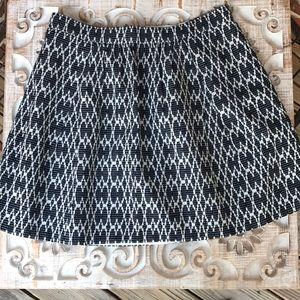 J. Crew Skirt size 12